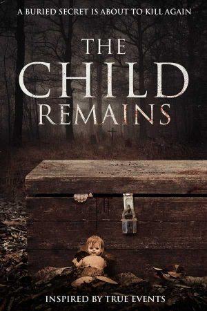 Vahşet Oteli / The Child Remains izle