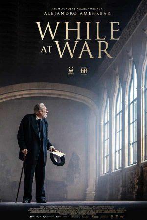 Savaşın Gölgesinde izle / While at War – AltYazılı izle