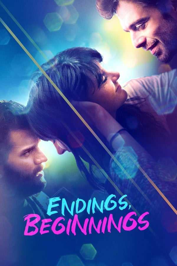 Bitişler, Başlangıçlar / Endings, Beginnings – AltYazılı izle