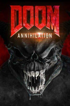 Doom: Yıkım AltYazılı izle