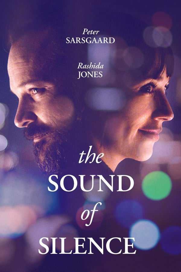 Sessizliğin Sesi / The Sound of Silence izle