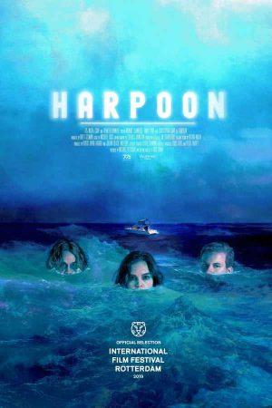 Harpoon – AltYazılı izle