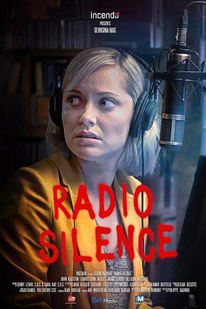 Katilin Sesi / Radio Silence izle
