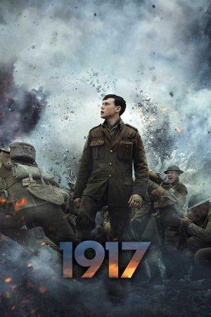 1917 – Savaş filmi izle