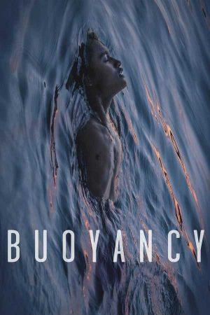 Buoyancy – AltYazılı izle