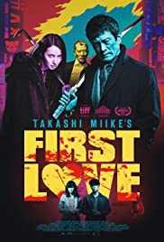 İlk aşk / First Love – AltYazılı izle