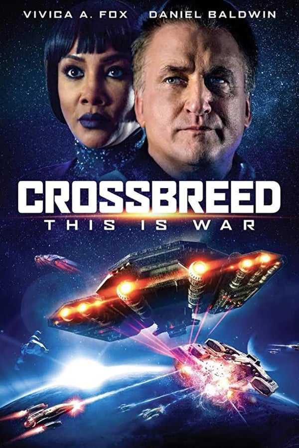 Crossbreed – AltYazılı izle