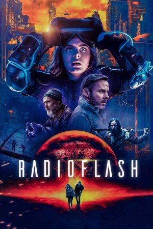 Radioflash – AltYazılı izle