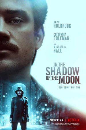 Ayın Gölgesinde / In the Shadow of the Moon izle