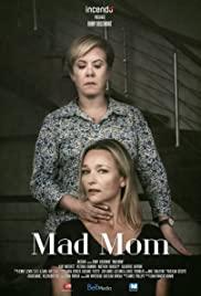 Çılgın Anne / Mad Mom izle