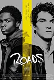 Yollarda / Roads izle