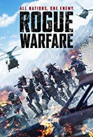 Rogue Warfare izle