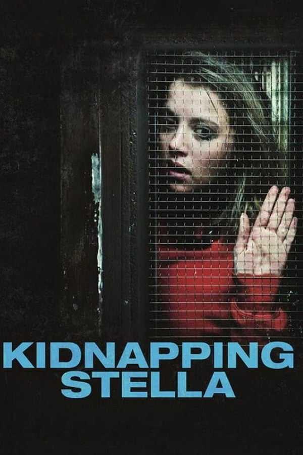 Kidnapping Stella izle