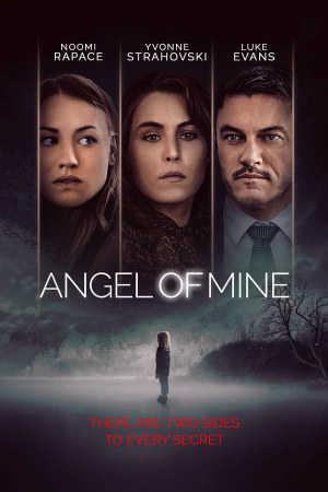 Gerçeğin Peşinde / Angel of Mine izle