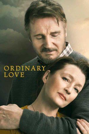 Sıradan Aşk / Ordinary Love izle – AltYazılı izle