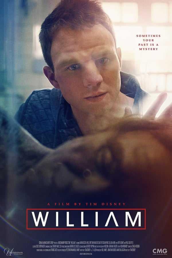 William izle