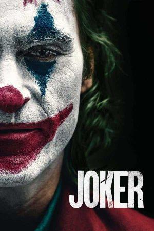 Joker 2019 izle