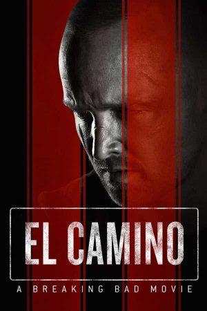 El Camino: A Breaking Bad Movie izle