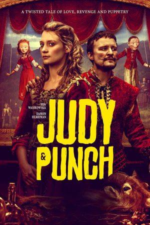 Judy and Punch izle – AltYazılı izle