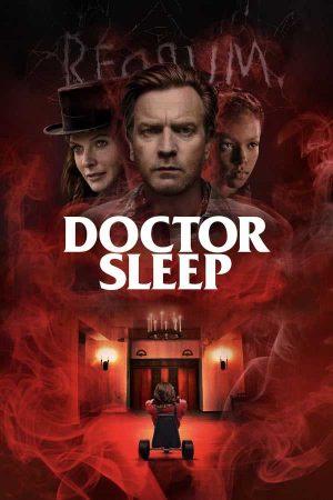 Doktor Uyku / Doctor Sleep izle