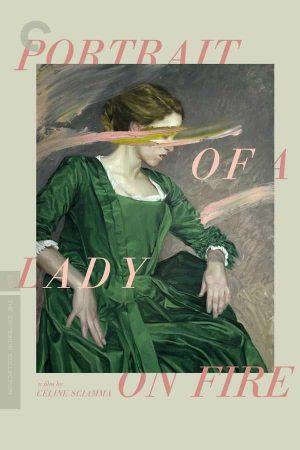 Alev Almış Bir Genç Kızın Portresi / Portrait of a Lady on Fire izle