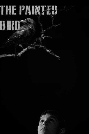 Boyalı Kuş izle / The Painted Bird – AltYazılı izle