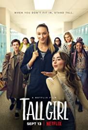 Uzun Kız / Tall Girl izle
