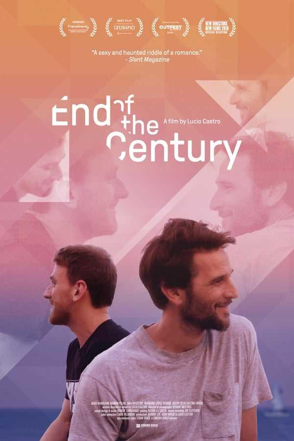 Yüzyılın Sonu / End of the Century – AltYazılı izle