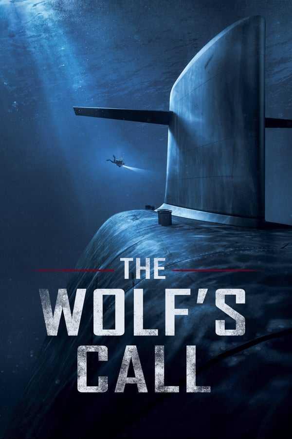 Kurt Şarkısı / The Wolf's Call – AltYazılı izle