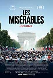 Sefiller / Les Misérables izle