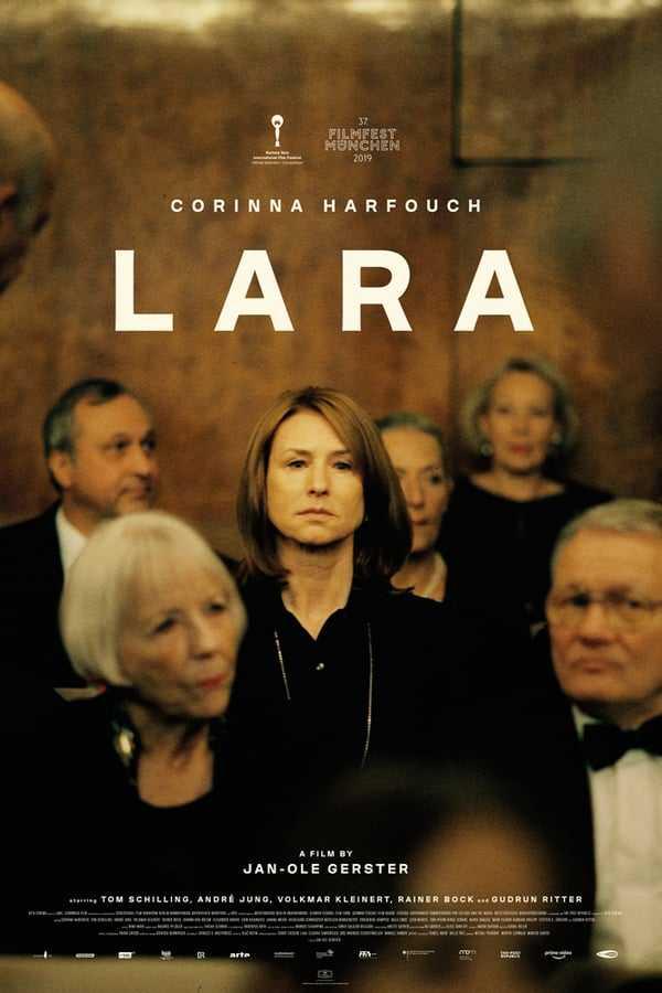 Lara izle