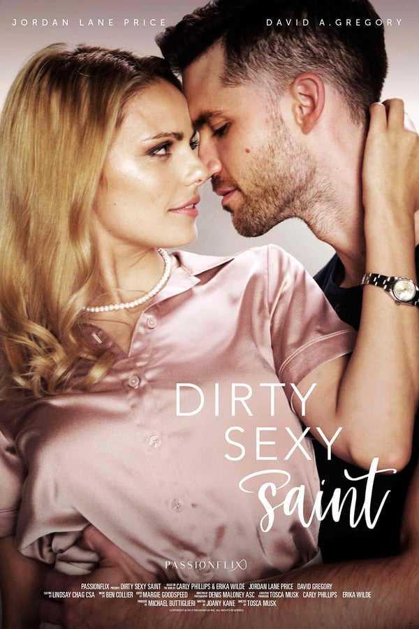 Dirty Sexy Saint – AltYazılı izle