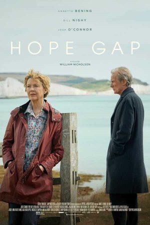 Umut Vadisi / Hope Gap – AltYazılı izle