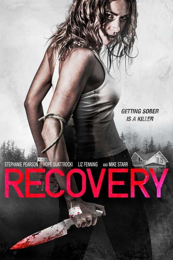 Recovery AltYazılı izle