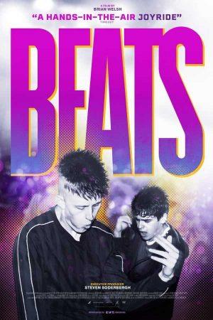 Beats izle