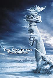 Yarından Sonra – The Day After Tomorrow izle