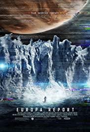 Jupiter Macerası – Europa Report izle