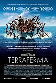 Memleket – Terraferma izle