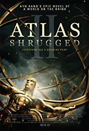 Atlas Silkindi – Atlas Shrugged II: The Strike izle