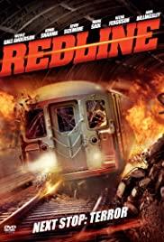 Ölüm Hattı – Red Line izle