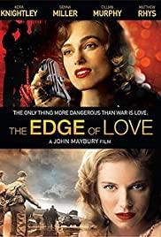 Aşkın Kıyısında – The Edge of Love izle