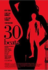 30 Vuruş – 30 Beats izle