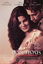 Umut Dalgaları – Hope Floats izle