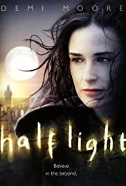 Alacakaranlık – Half Light izle