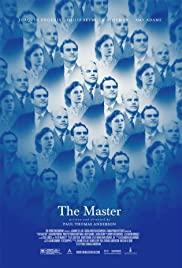 Usta – The Master izle