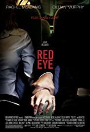 Gece Uçuşu – Red Eye izle
