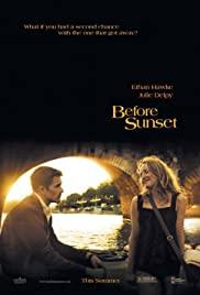 Gün Batmadan – Before Sunset izle