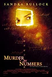 Adım Adım Cinayet – Murder by Numbers izle