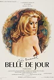 Gündüz Güzeli – Belle de jour izle