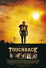 Maça Devam – Touchback izle